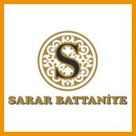 Sarar Battaniye A.Ş